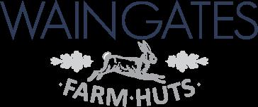 Waingates Farm Huts